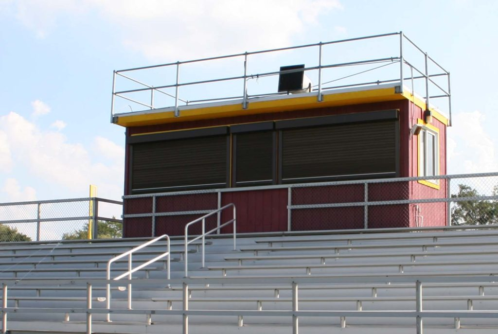 Montini-press-box-crop