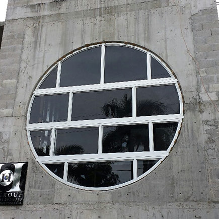 hassan-12-ft-circular-window